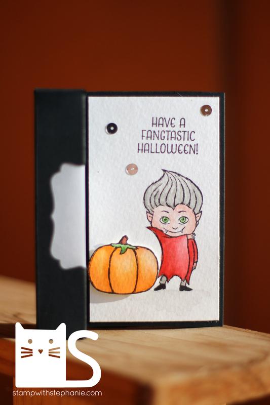 Candyholdercard