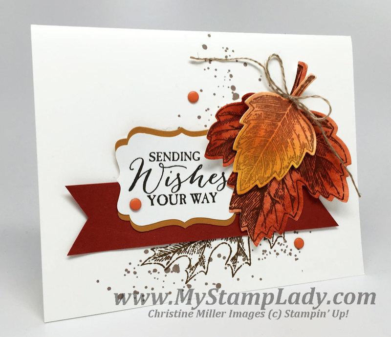 Sending_wishes_vintage_leav