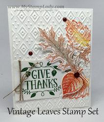 Vintage_leaves_layered