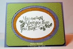 Card_375_heartfelt_sympathy_muted_colors