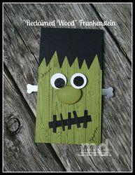 Wood_franky2_e