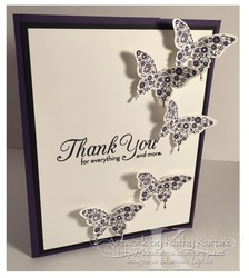 Cts butterflies 001