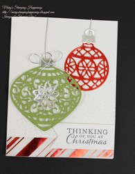 Embellished ornaments 1b