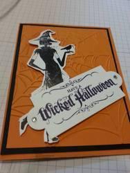 Wicked_halloween