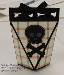October_candy_boxes_4a
