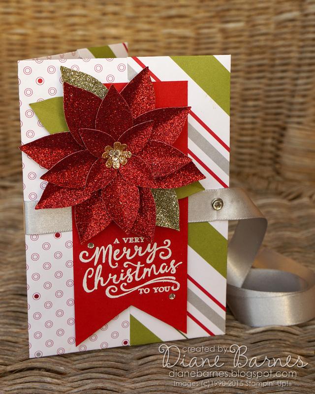 151014 poinsettia paper gift card folder jai 284