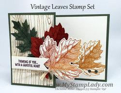 Vintage_leaves_z_fold