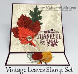 Vintage_leaves_easel_card