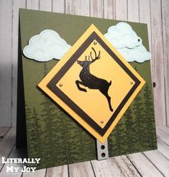 Deer_crossing