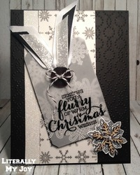 Flurry_of_warm_christmas_wishes