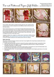 Patterned_paper_gift_card_folder_tutorial___di_barnes_oct_15_page1
