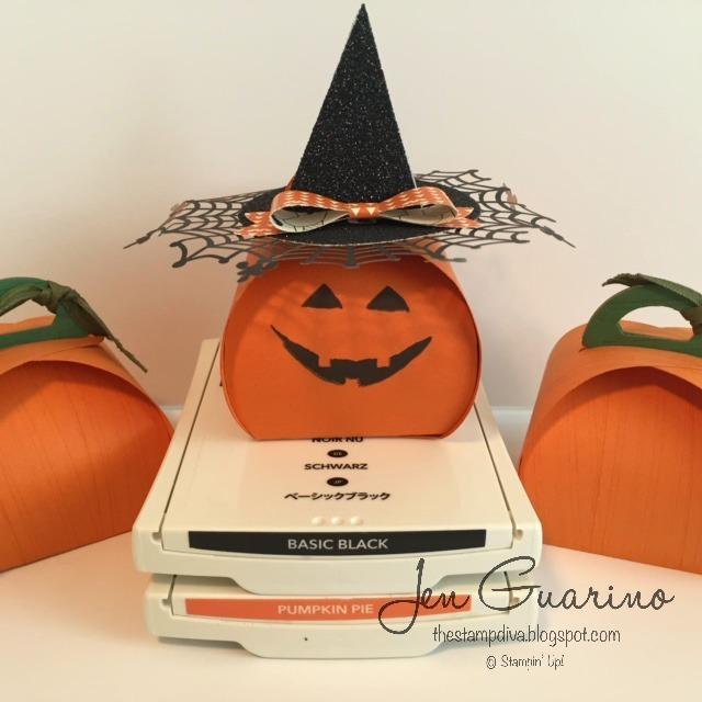 Pumpkin_witch1