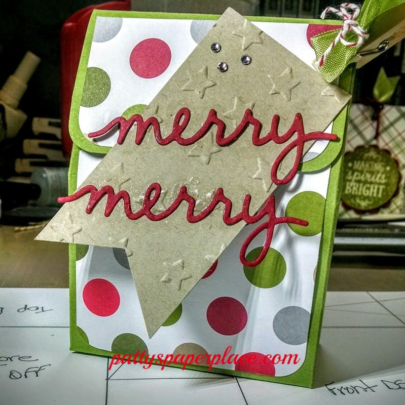 merrymerrybox.front