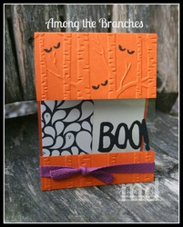 Boo_window_card_e