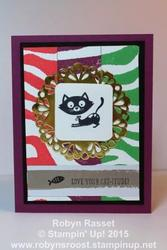 Card_394_wild_cat_itude_tall