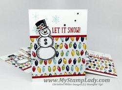 Snow_place_snowman_swap
