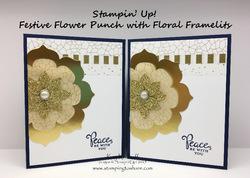155a_festive_flower_punch