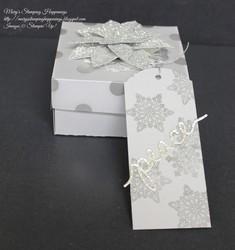 Christmas_box_1a