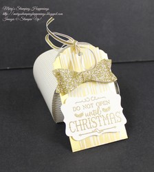 Christmas_boxes_curvy_keepsake_1a