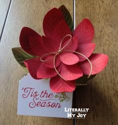 Tis_the_season