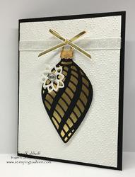 177 delicate ornaments thinlit dies