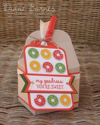 151125___jai_290_donut_treat_box_1