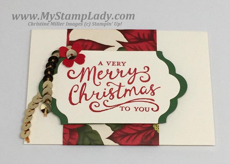 Gift card kit