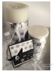 Candle_set_and_card_001