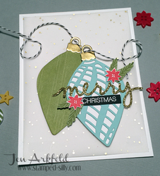 Ornament_card_2