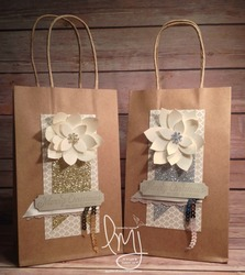 Gold_silver_gift_bag