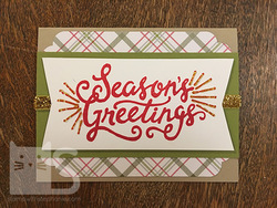 Seasonsgreetingscard