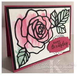 Cs rose card 001