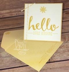 Little_sunshine