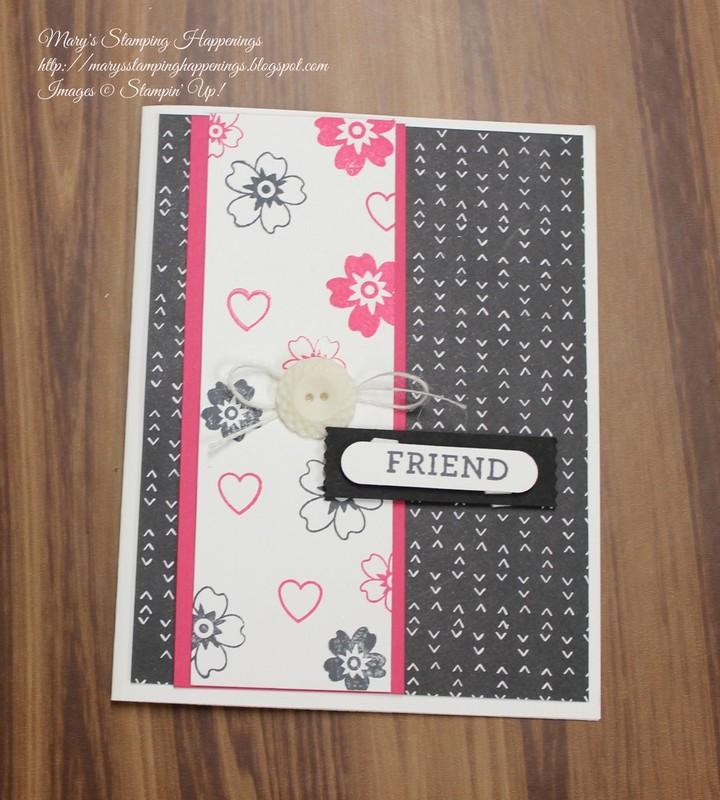 Bloomin_love_friend_1a
