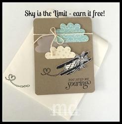 Sky_limit_3e