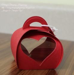 Valentine_3a