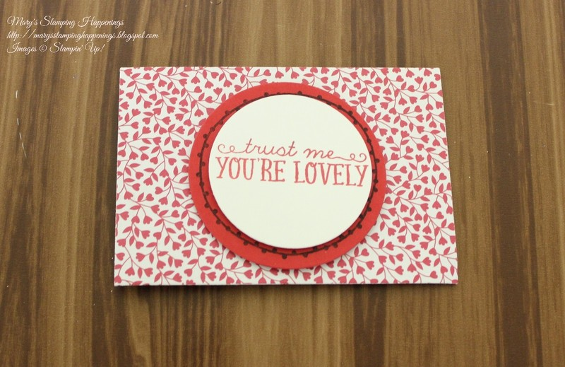 Valentine 2a
