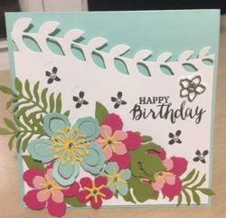 Birthday_botanical