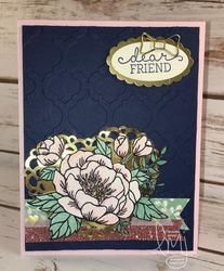 Dear_friend