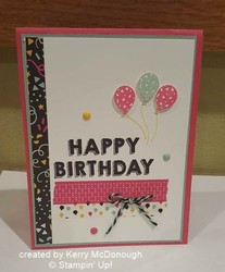 Happy_birthday_balloons