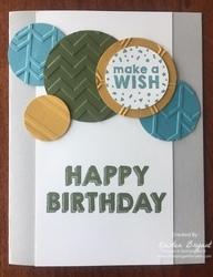 Circle_make_a_wish