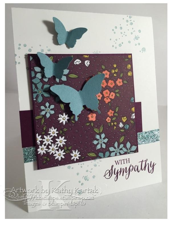 Butterflies 001