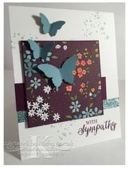 Butterflies_001