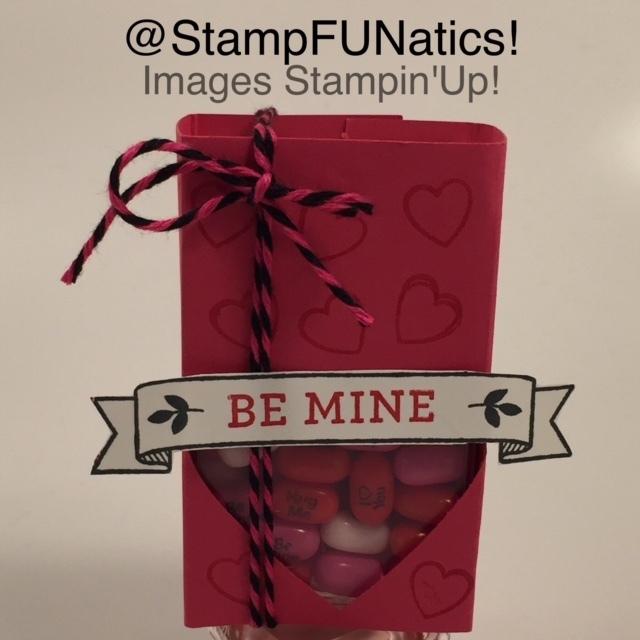 Valentine_be_mine_tic_tac