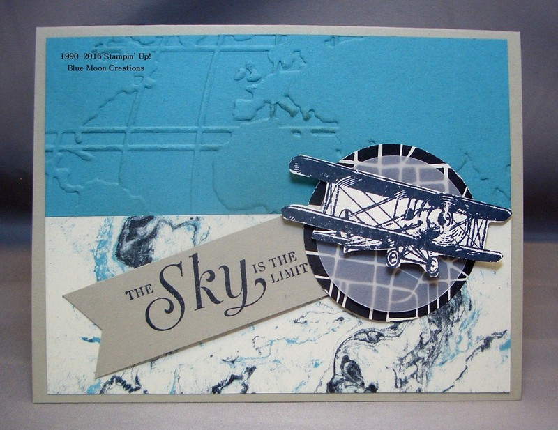 The_sky_is_the_limit_002