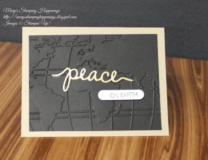 Peace_on_earth_christmas_card_1a
