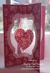 Msc valentine3d w