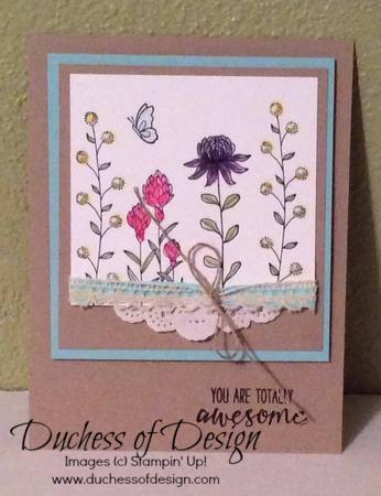 Somhs_swap_card_160208