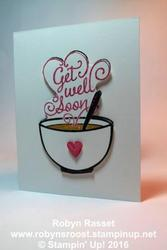 Card_432_get_well_soup_tall