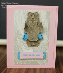 Mothers_day_card_1a